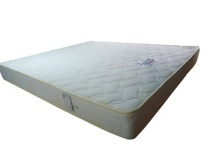 富魄力乳胶床垫的图片