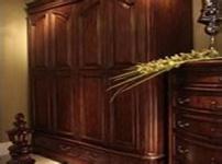 亚兰帝斯衣柜的图片
