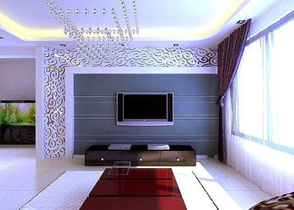 东莞市三赢装饰设计工程有限公司