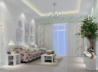 上海锋紫建筑装饰工程有限公司图片