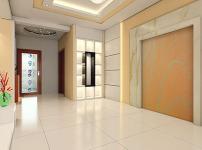 上海欧堡建筑装饰有限公司图片