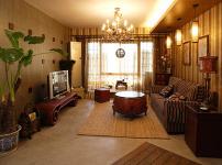 乌鲁木齐建筑装饰协会图片