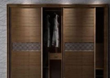 欧尼凯博瑞衣柜