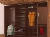 欧尼凯博瑞衣柜的图片