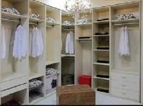 万好家私衣柜的图片