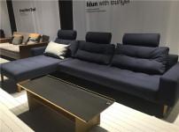 依诺维绅沙发的图片