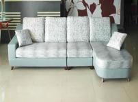 大班沙发的图片