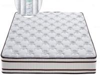 艾玛诗乳胶床垫的图片