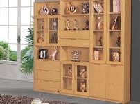 书柜的相关图片