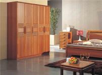 木之秀衣柜图片
