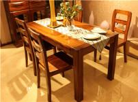 天坛餐桌图片
