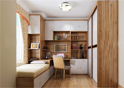 索菲亚家具