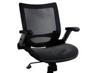 欧美电脑椅图片