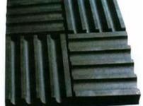 减震垫图片