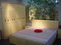 贵人绿松木家具的图片