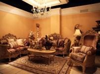 东莞市富宝沙发制造有限公司产品图片