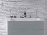 卡雅浴室柜的图片