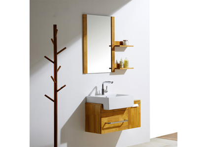 欧美尔浴室柜