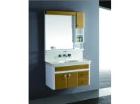 欧美尔浴室柜图片