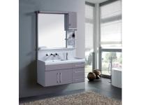 吉美浴室柜的图片