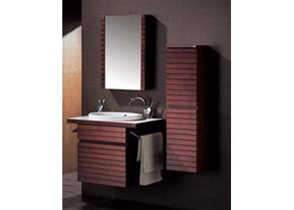 雅立浴室柜