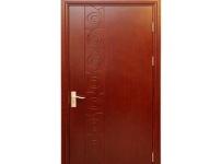 千祺防盗门的图片
