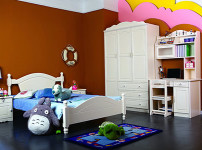 童心源儿童家具图片