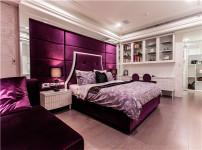 8平方米卧室装修图片