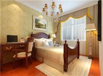 10平米卧室装修设计图片