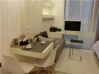 40平米公寓装修图片