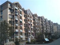 保障性住房图片