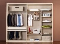 圣萝莎衣柜的图片