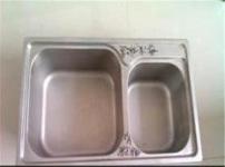 宁波云帅厨房设备有限公司图片
