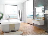 席勒卫浴图片
