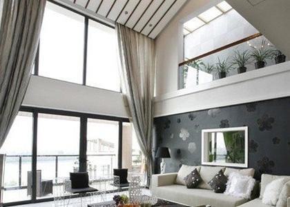 贵州居众装饰工程设计有限公司