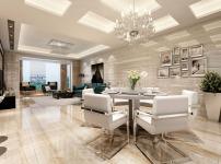 广州尚居装修设计有限公司
