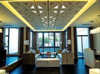 广州尚居装修设计有限公司图片