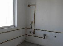 水电改造的图片
