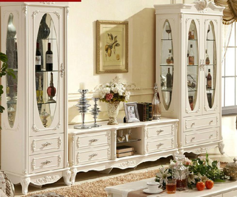 酒柜设计效果图 酒柜设计图片 酒柜设计设计图