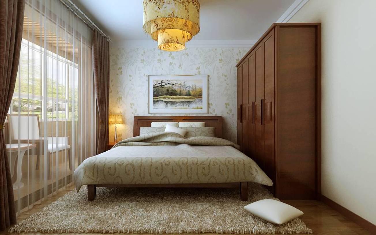 墙面装饰中式木质 客厅装饰画图片