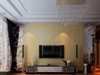家居装饰之天花板设计