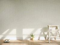 选购环保家具,您需要注重一下几点!