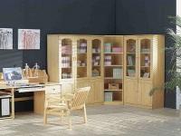该不该买松木家具,松木家具选购小技巧!