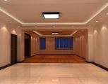 新房开荒收费多少钱一平米