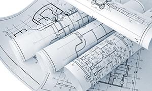 新房水电改造方案制定要点