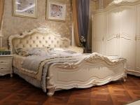 欧式家具五种风格分析