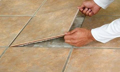 什么是瓷砖损耗,如何降低损耗?