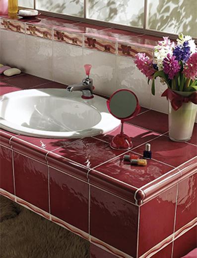 小材料大用途,这些便宜货可以清洁瓷砖