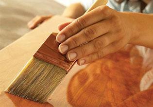 手把手教你油漆阶段验收
