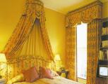 选购窗帘八个方面要考虑,小编教你选窗帘